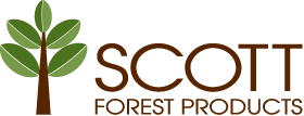 Scott Forest Products