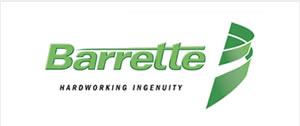 Supplier-Barette