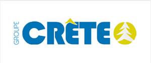 Supplier-Crete2
