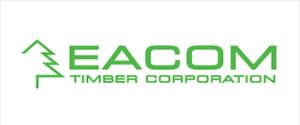 Supplier-Eacom