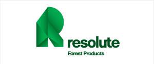 Supplier-Resolute