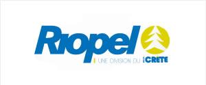 Supplier-Riopel
