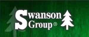 Supplier-Swanson